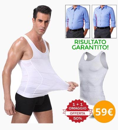 belly-free-come-funziona