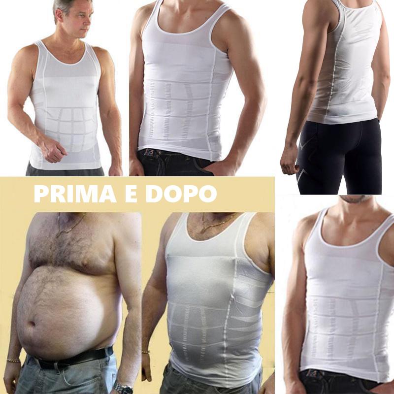 belly-free-prima-e-dopo