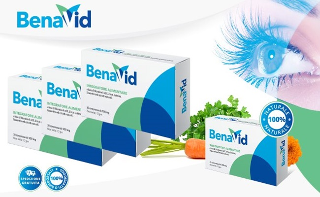 benavid-benefici-proprietà