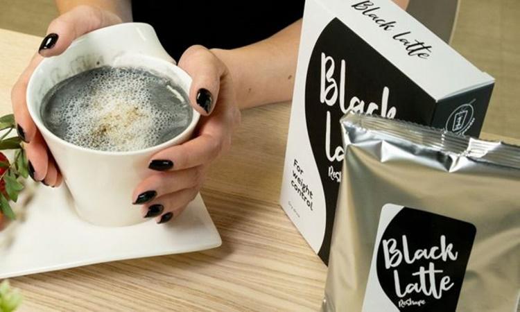 black-latte-assunzione