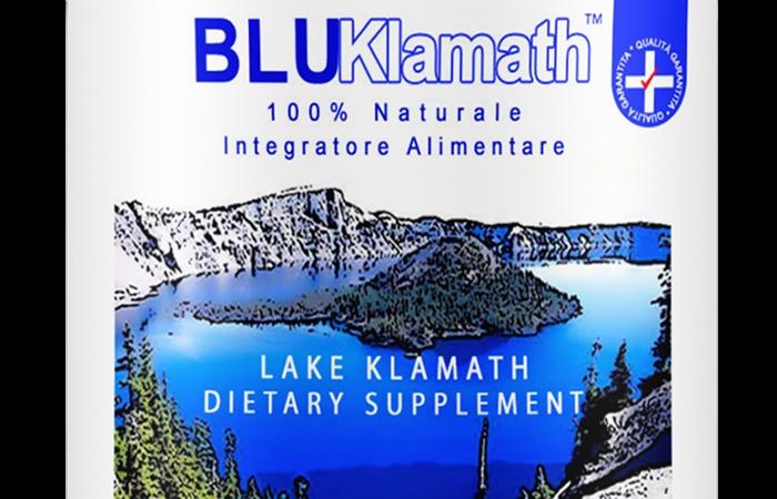 blu-klamath-vantaggi-assunzione