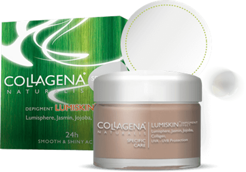collagena-lumiskin-benefici