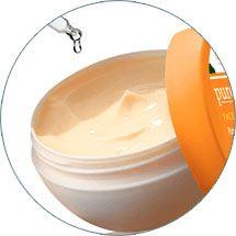 mescolare gocce di le reel con altri prodotti cosmetici