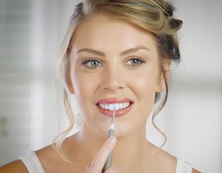 dentapulse-trattamento