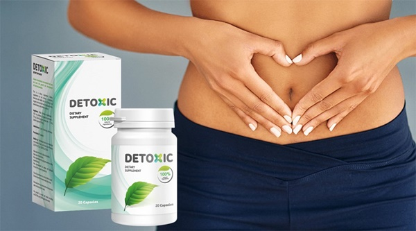 detoxic-antiparassitario