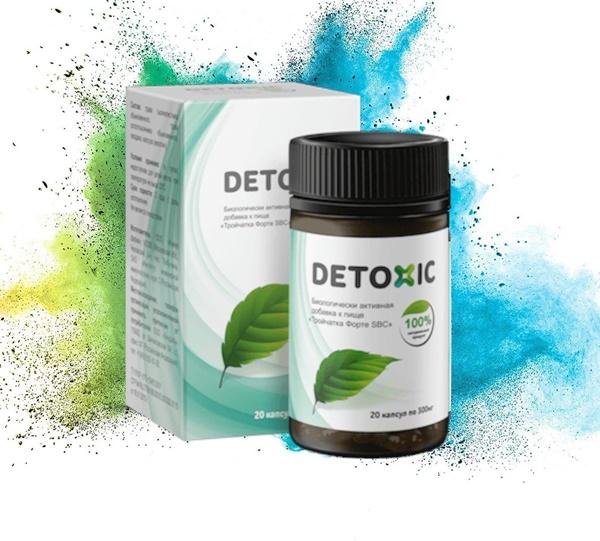 detoxic-cosa-e-prezzo