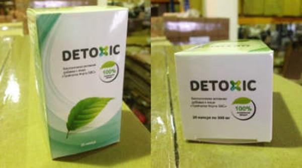 detoxic-funziona