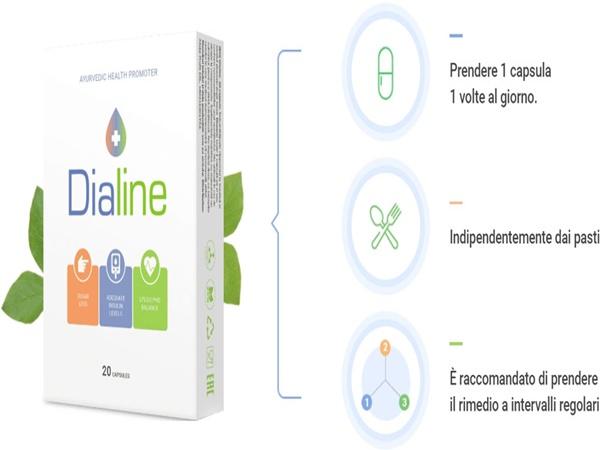 dialine-funziona