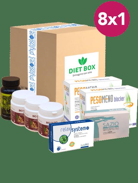 diet-box-cos'è-benefici-prezzo-recensioni