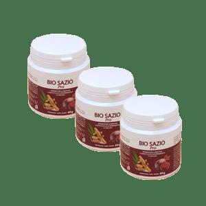 diet-box-prodotti-dimagranti