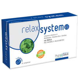 diet-box-relax-system