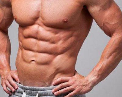 mass-extreme-tono-muscolare