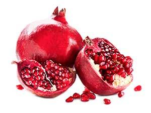 frutto del melograno