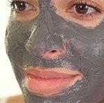 viso roberta con la maschera