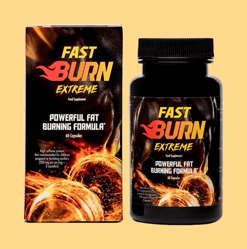 fast-burn-extreme