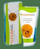 flexumgel-assunzione