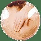 flexumgel-trattamento