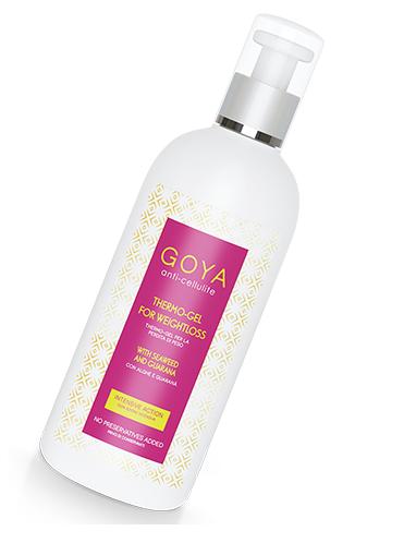 goya-thermo-gel