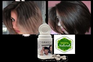 grayout-con-melatine