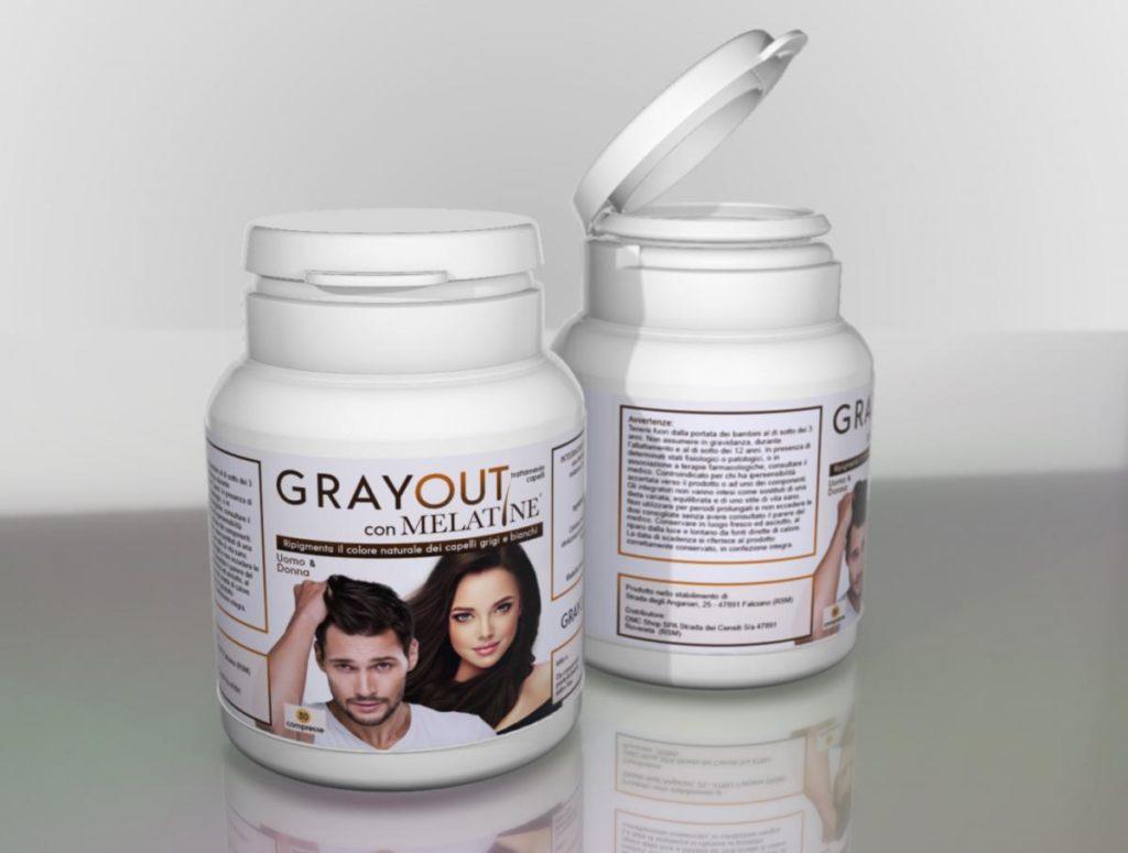 greyout-con-melatine-risultati