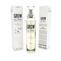 Grow Ultra confezione