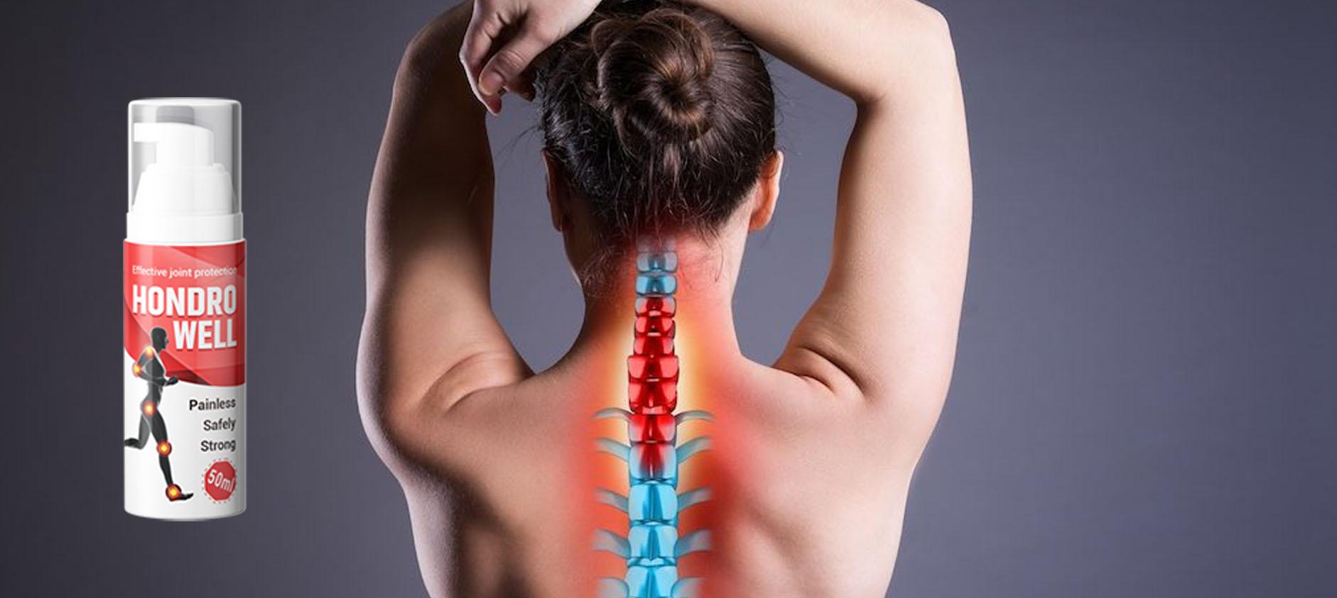 gel dolori articolari