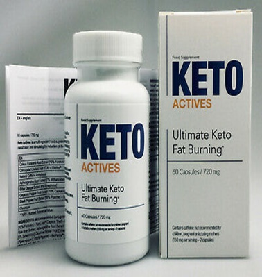 keto-actives-trattamento