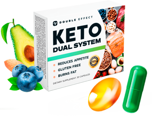 keto-dual-system-benefici