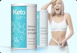 keto-light-assunzione