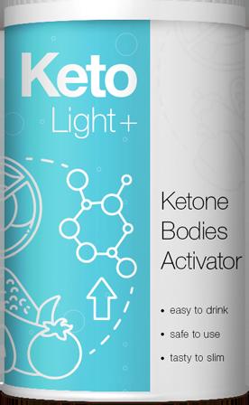 keto-light-cosa-e