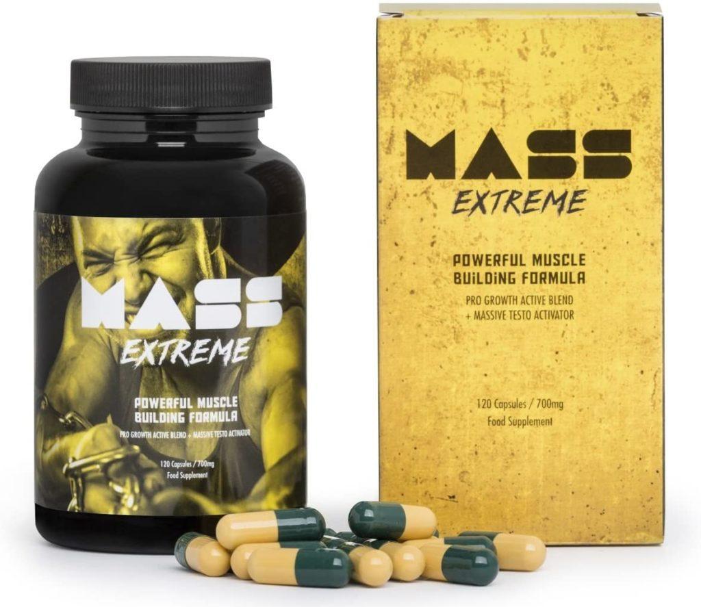 mass-extreme-come-funziona