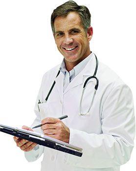 i medici consigliano sos cellulite