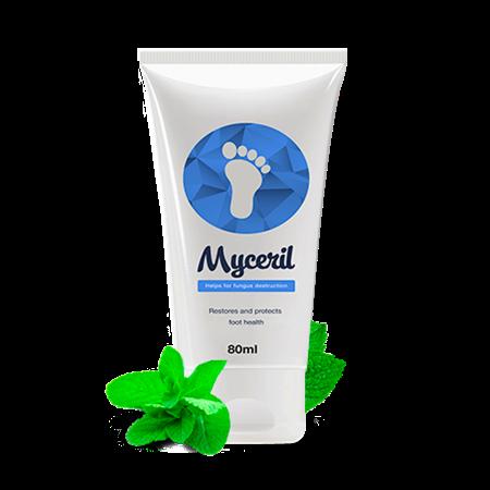 myceril-benefici