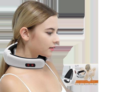 neck-massager