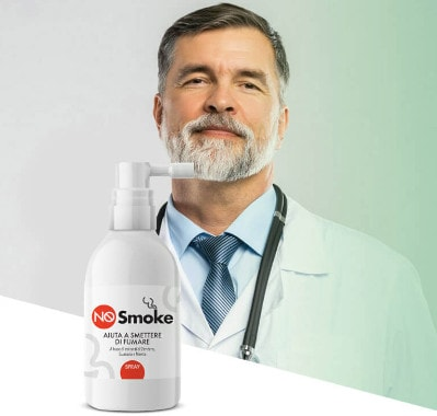 no-smoke-trattamento