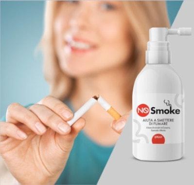 no-smoke-assunzione