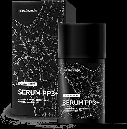 ocean-shake-serum-pp3+-cosa-e