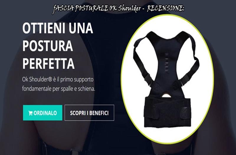 ok-shoulder-fascia-posturale