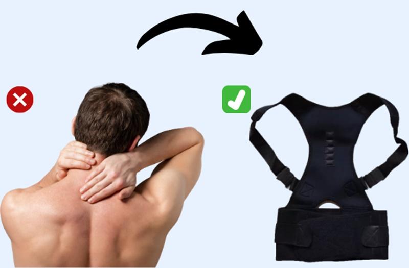 ok-shoulder-trattamento