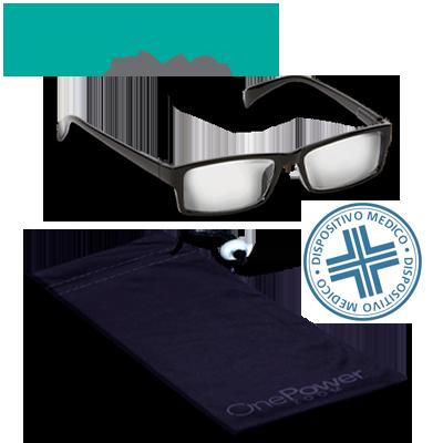 one-power-zoom