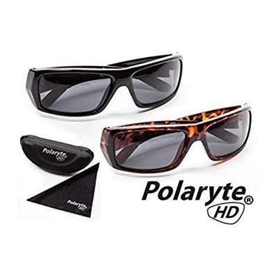 polaryte occhiali hd