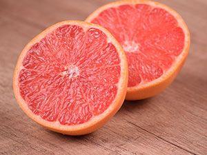 frutto del pompelmo