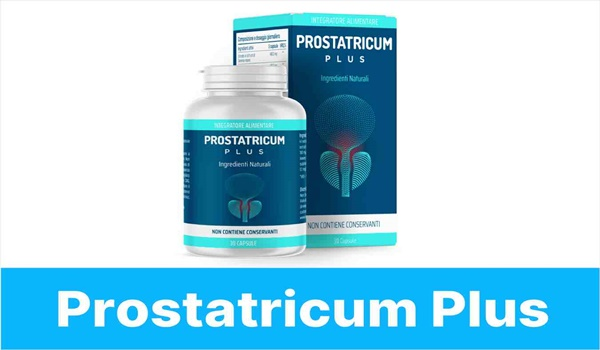 prostatricum-plus-benefici-effetti-collaterali
