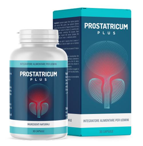 prostatricum-plus-cos'è-come-funziona