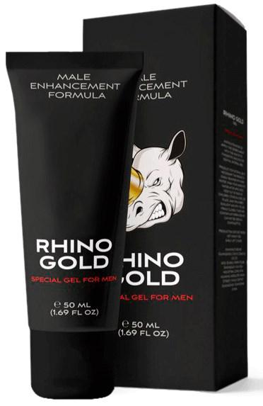 rhno-gold-gel