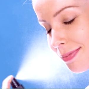 skin-scrubber-trattamento