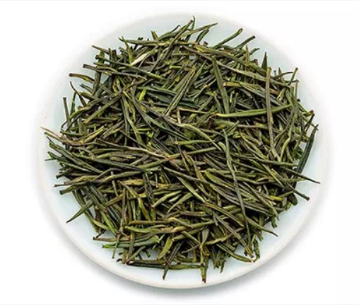tè verde restilen