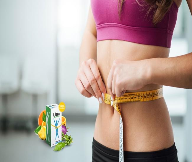 ultrametabolismo-vantaggi