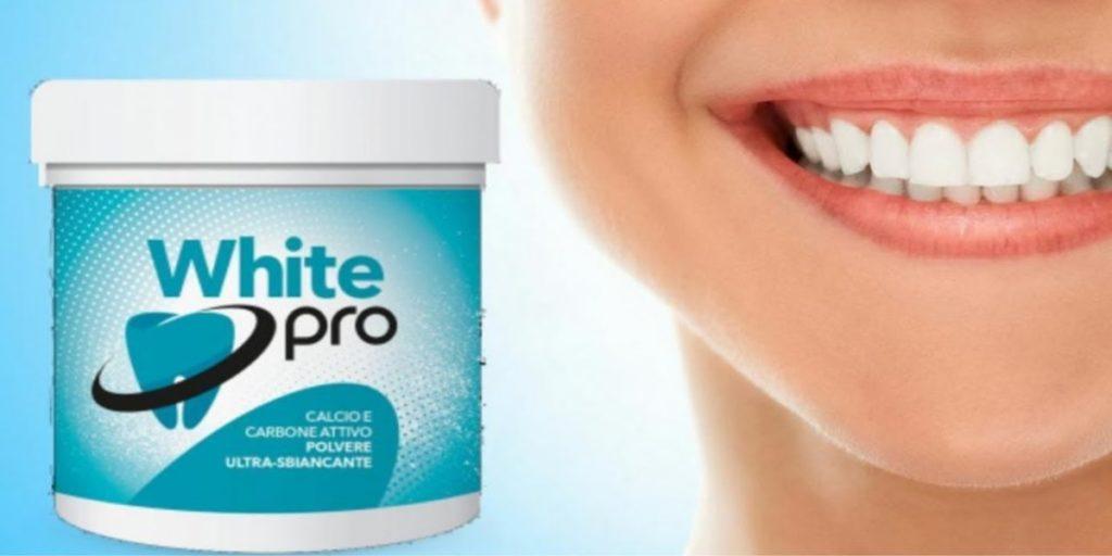 white-pro-risultato