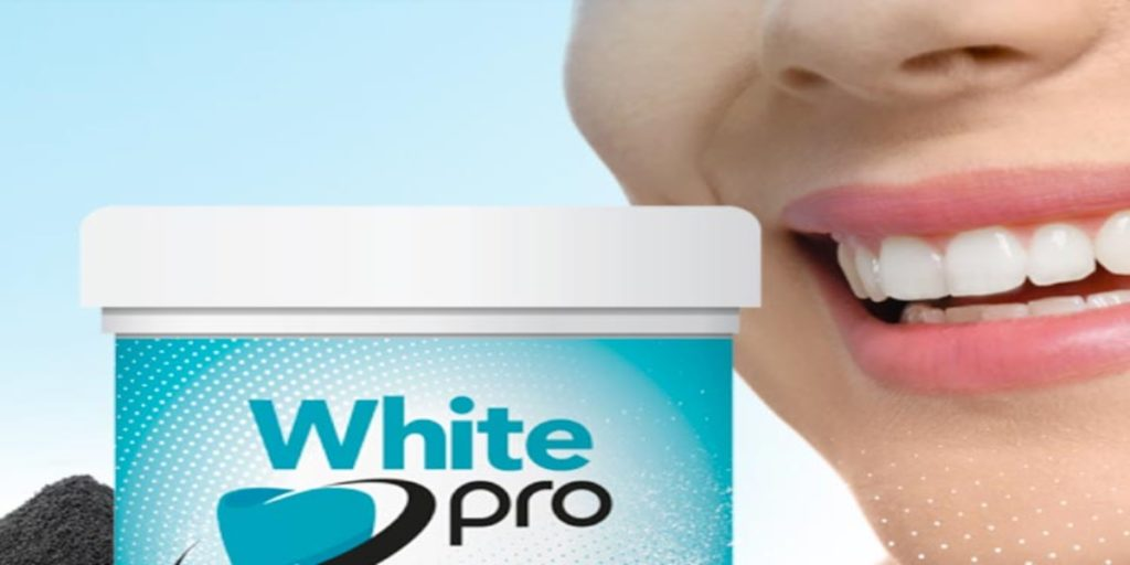 white-pro-vantaggi